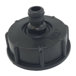 IBC-Adapter-Connector-Hose-Lock-Water-Pipe-Tap-Storage-Tank-Fitting-Part-Garden