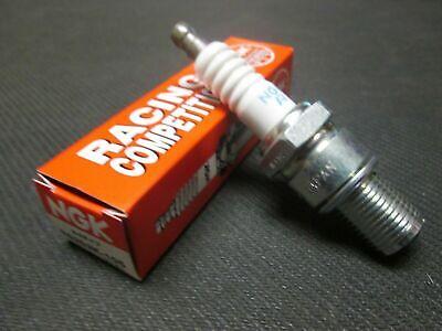 1x NGK Spark Plug for KAWASAKI 125cc KX125 J1 J2 92-/>93 No.2741