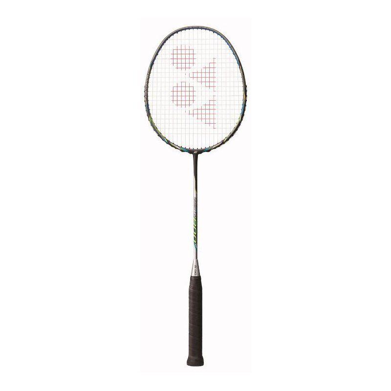 Yonex Nanoray Nanoray Nanoray 900 Badmintonschläger besaitet 68ff16