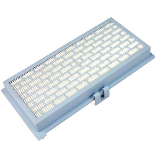 Filter Abluftfilter Kassette für MIELE Medicar S438I S638 S648 S718 S728 S748