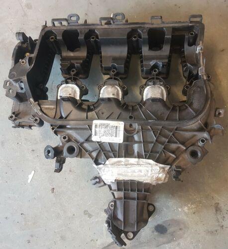 Ford Mondeo Mk4 2010-2014 UFBA Diesel 2 litre Inlet Manifold