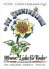 Die Zugabe 4. Die Sonnenblume. (Grundschule) von Heinz Lemmermann (1992, Gebundene Ausgabe)