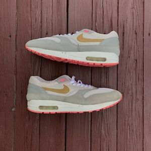 """Details about Nike Air Max 1 """"Pink Pack Flamingo"""" 