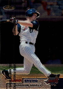 1999-Finest-Baseball-1-279-Finish-Your-Set-GOTBASEBALLCARDS