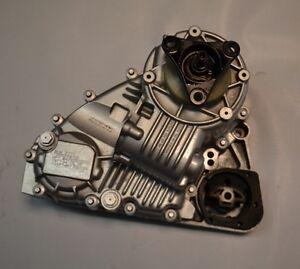 BMW-Verteilergetriebe-Reparatur-ATC400-ATC450-ATC500-ATC300-ATC350
