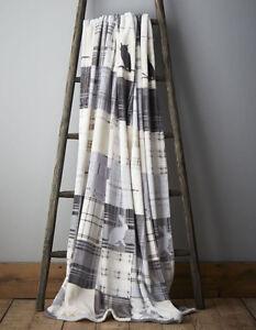 Woodland-Animals-Fleece-Throw-130-x-170-cm
