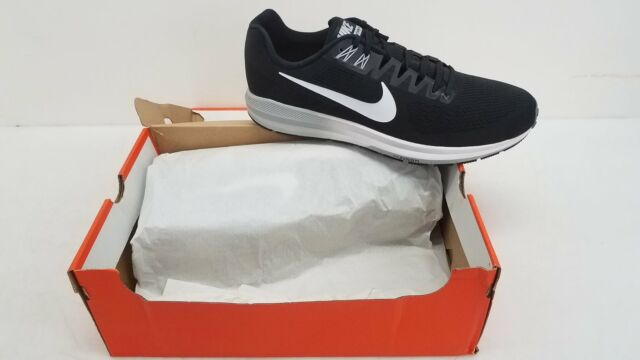 Nike Air Zoom Structure 18 4e Men 11.5