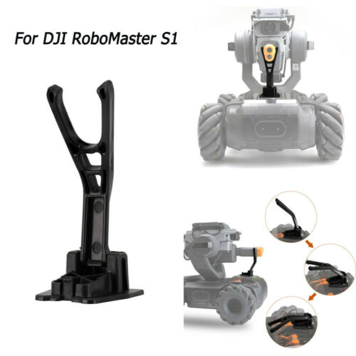 For DJI RoboMaster S1 Educational Robot Parts Accessories Kits Combination Lot
