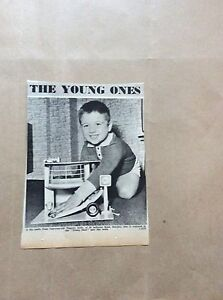 H1-1-ephemera-1967-picture-timothy-kelly-margate-the-young-ones