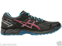 Asics Gt-2000 2 G-tx T3q8n Women's Running Shoes 6 $135.00