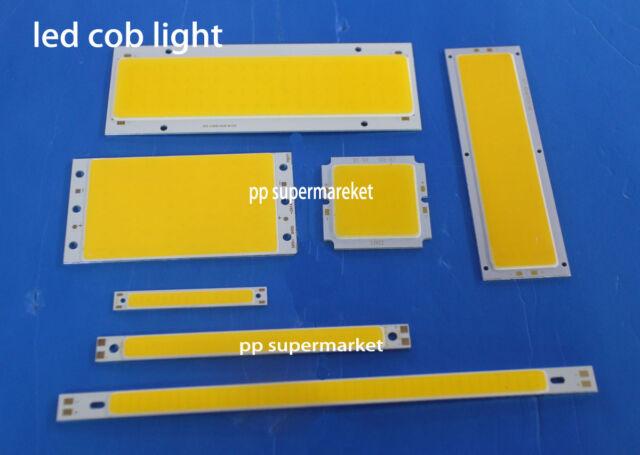 5 x LED 284mm 5.5W = 50 Watt Strip Light Tubular Lamp Frosted Warm White S15 Cap