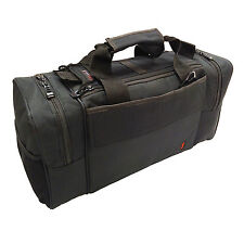 AEROPhoenix - Flight Bag 1 V2 - Pilot Flight Bag w/ 2 Headset Pouches