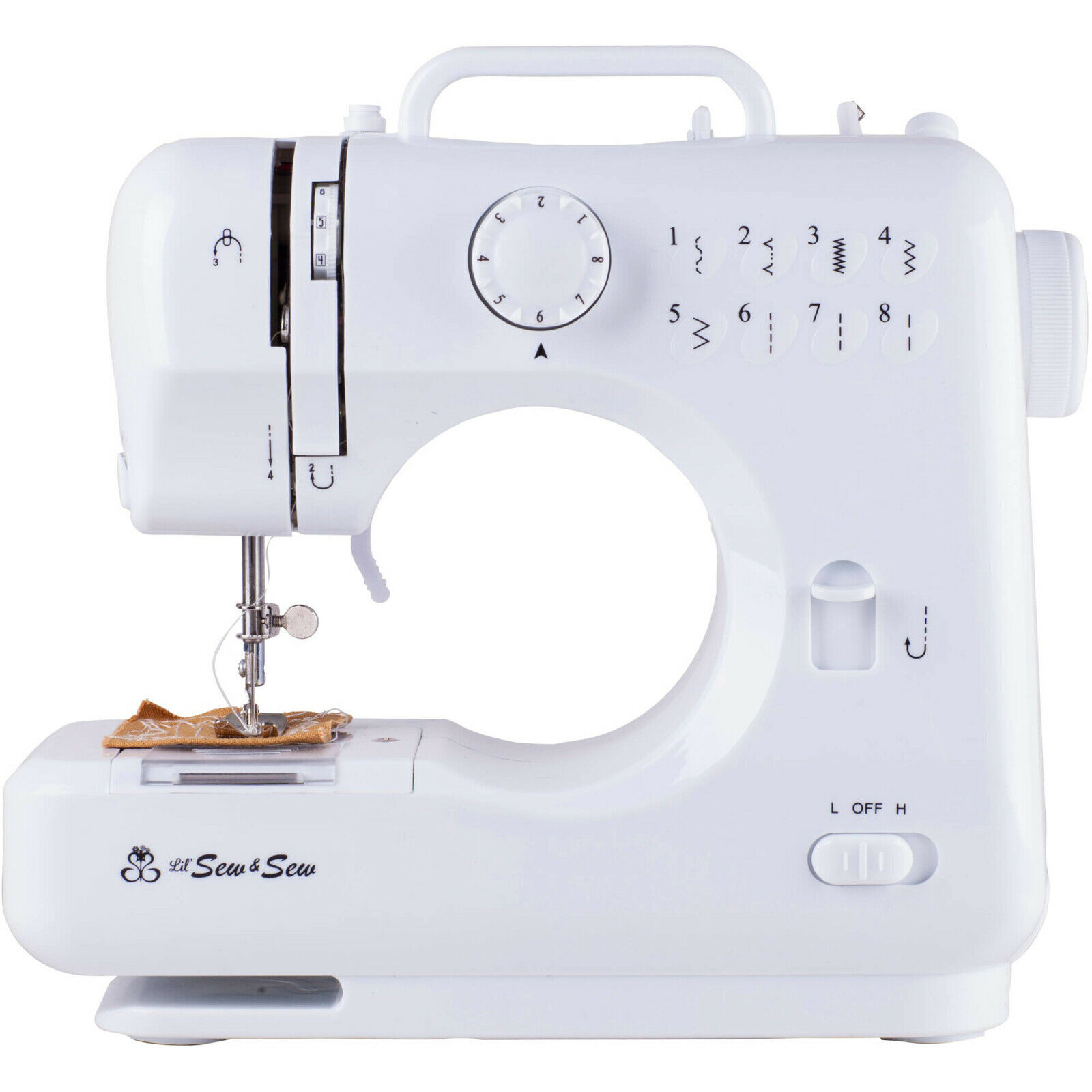 michley sewing                                     machines
