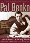 Pal Benko : My Life, Games and Compositions by Jeremy Silman and Pal Benko (2004, Hardcover)