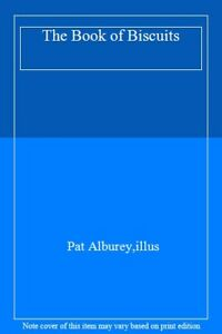 THE-BOOK-OF-BISCUITS-By-PAT-ALBUREY