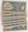 thumbnail 1 - Mazuma *M980 Malaya Japanese WWII JIM 1942 $10 MP UNC