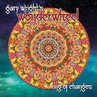 Ring of Changes (Wonderwheel) by Wonderwheel/Gary Wright (CD, Jul-2016, Esoteric Recordings)