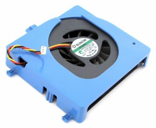 New Genuine DELL Optiplex 745 755 USFF Hard Drive Fan HK120 DW016 HK253 GX620