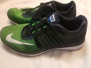 Nike Zoom Speed TR3 Lightweight Running