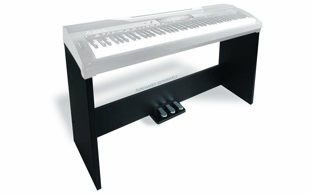 Alesis - Coda Piano - Stand for Coda & Coda Pro Digital Pianos