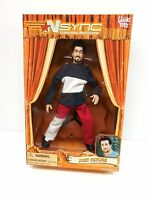Nsync Collectible Marionette Figure Joey Fatone Figure Discontinued Living