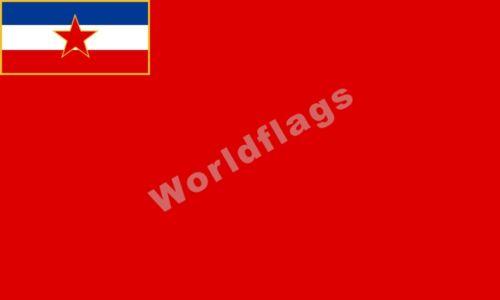 Bosnia and Herzegovina Flag 3X5FT Bosnia Historical Flag City Army Royal Banner