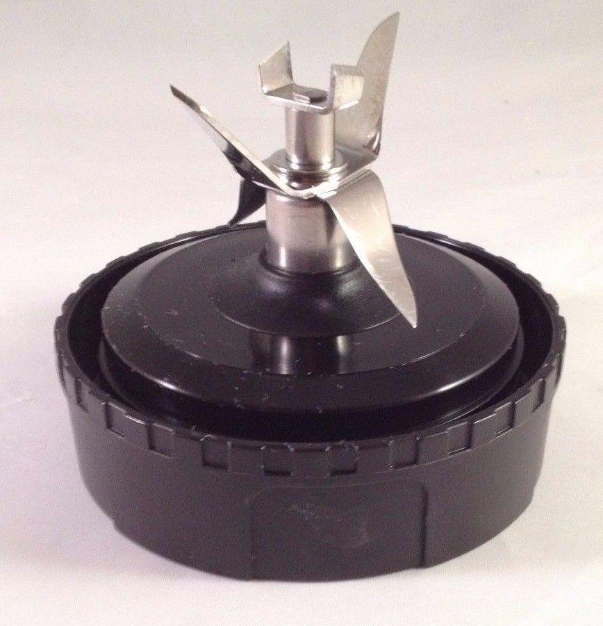BRAND NEW Ninja  Blade - Single Serve  BL780 BL770 BL771 BL660