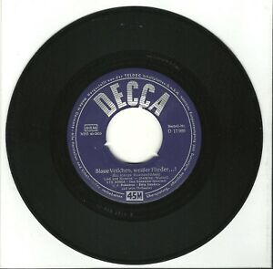 Lys-Assia-Jolie-Jacqueline-Blaue-Veilchen-neutral-VG-7-034-Single-9-1097