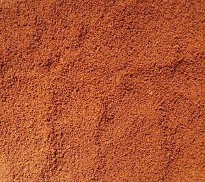 Marine-Granules-Micro-Sinking-Fish-Food-High-Protein-Tropical-Aquarium-Bulk-RED