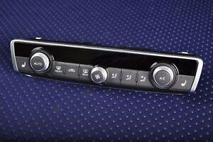 Audi-A3-8V-2-0-Tdi-2015-Destro-a-C-Riscaldamento-Climatizzatore
