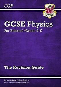 New-Grade-9-1-GCSE-Physics-Edexcel-Revision-Guide-with-Online-Edition-by-CGP