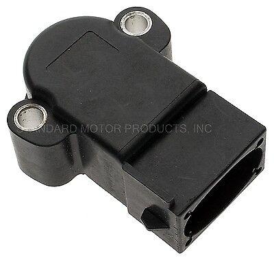 Standard TH64 Throttle Position Sensor