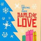 It's Christmas of Course 0826663105698 by Darlene Love CD