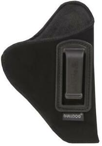 Deluxe-IWB-Gun-Holster-For-Rossi-38-5-SHOT-With-3-034-Barrel