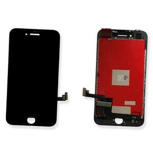 DISPLAY-LCD-VETRO-TOUCH-SCREEN-CON-3D-TOUCH-PER-IPHONE-SE-2020-A2296-NERO