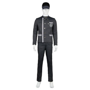 Danganronpa-V3-Saihara-shuichi-Adult-Hallowen-Outfit-Cosplay-Uniform-Costume