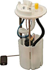 In-Tank Fuel Pump Sender Unit Fiat:DOBLO 51827144