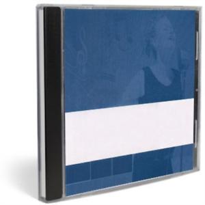Sandi Patty-America The Beautiful (US IMPORT) CD NEW