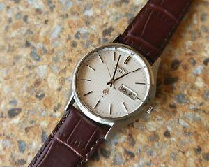 Vintage-Seiko-Quartz-JDM-0843-8050-January-1976-KQ-Dress-Watch-36-mm-Kanji