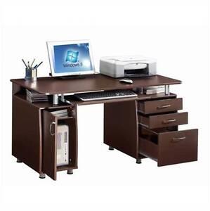 SUPER-STORAGE-HOME-OFFICE-COMPUTER-DESK