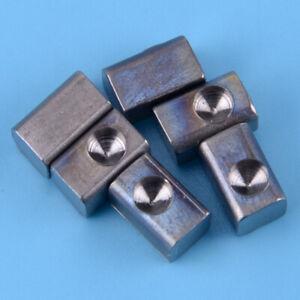 Set-6pcs-Titanium-Alloy-String-Lock-Insert-Blocks-Fits-Floyd-Rose-Guitar