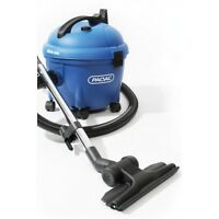 Pacvac Glide 300 Canister Vacuum Cleaner