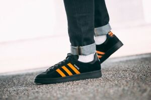 9 Originals Bnib Adidas Taille X Consortium Uk Porter Trainers Japan Campus gCxwpCPq