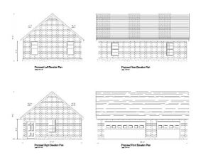 36'x24'- 3 CAR GARAGE PLANS/PRINTS - GABLE ROOF 12:10 ptc roof # 18 on back porch roof designs, butterfly roof house designs, curved roof house designs, gate house designs, scissor roof truss designs, flat house designs, pinoy houses designs home designs, tile roof house designs, gable architecture, skillion roof house designs, flat roof home designs, peak roof house designs, water table house designs, diy roof truss designs, bay house designs, a-frame roof house designs, gambrel home designs, attic roof trusses designs, house house designs, gable end designs,
