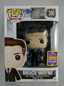 Batman-bruce-wayne-dc-comics-league-of-justice-funko-pop-figure-figura