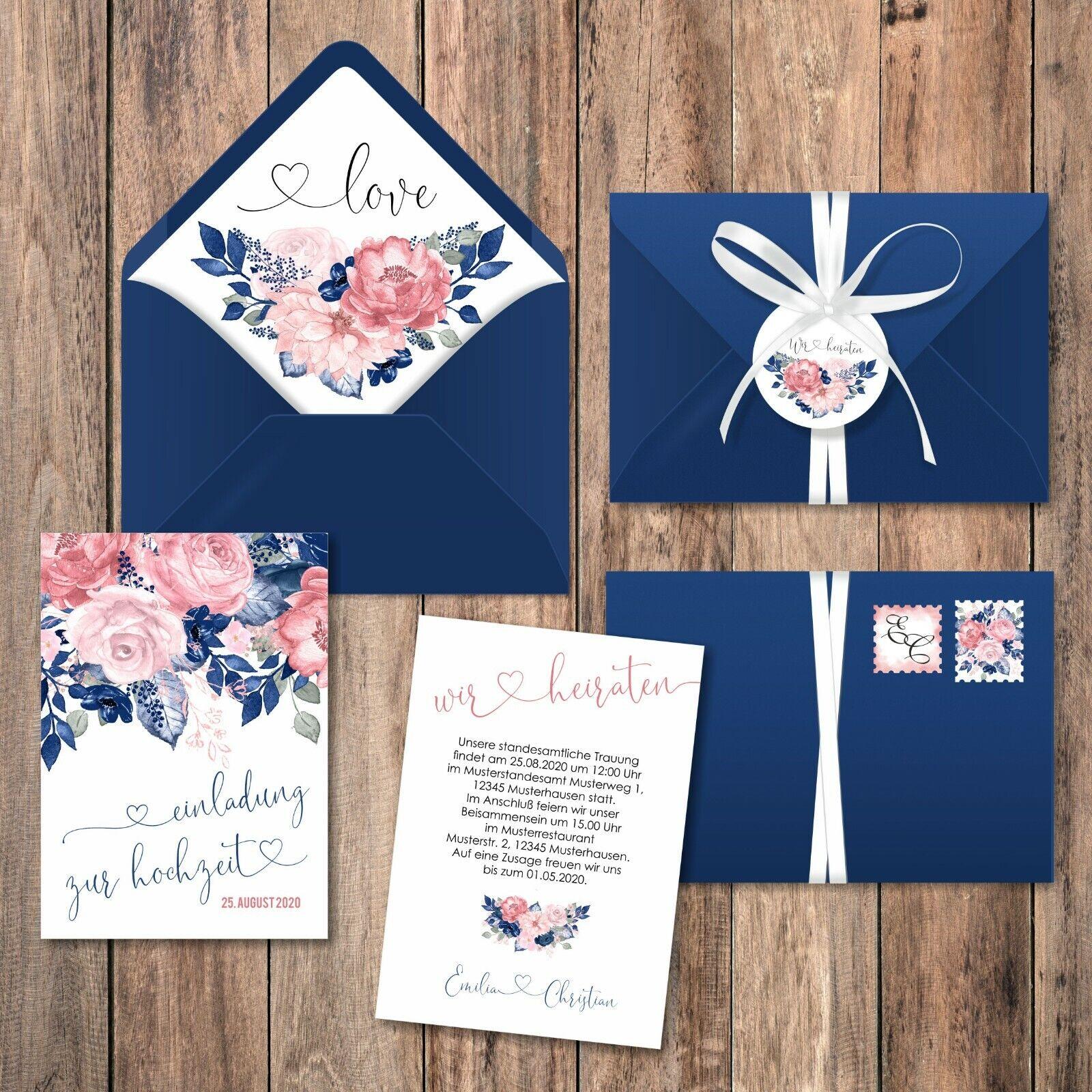 Einladungskarten Hochzeit Hochzeitskarten Vintage mit Anhänger, mit Umschlag    Hohe Qualität Und Geringen Overhead    Düsseldorf Online Shop    Qualitativ Hochwertiges Produkt