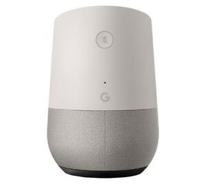 Google-Home-Voice-Activated-Wireless-Speaker-White-Slate
