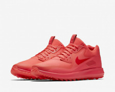 sports shoes e82b0 778e4 item 8 NIKE GOLF AIR ZOOM 90 IT UK SIZE 8.5  844569-601  -NIKE GOLF AIR  ZOOM 90 IT UK SIZE 8.5  844569-601