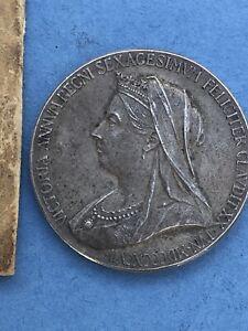 Queen Victoria Golden Jubilee Plate (1837-1887)   eBay