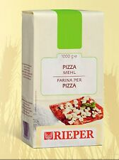 Pizzamehl Rieper 1 kg